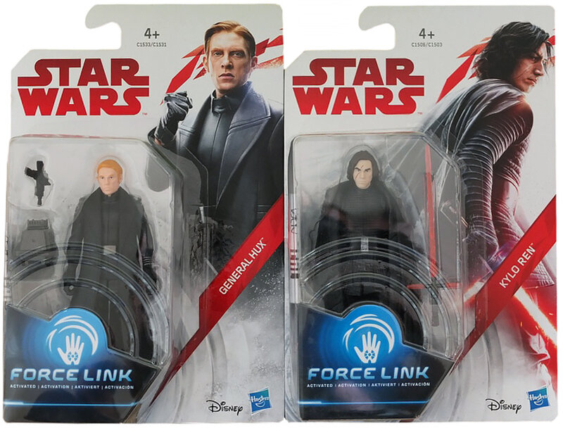 general_hux_kylo_ren_lj_cards