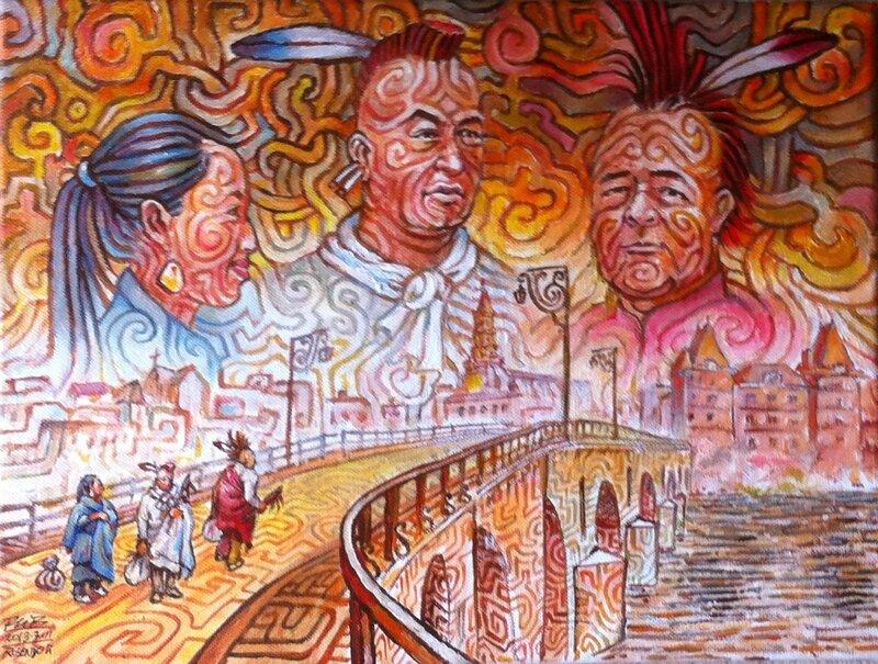 pont des Osages 3