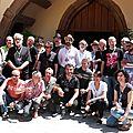 2015-06-28 Dessinateurs