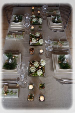 table_noel_beige_048_modifi__1