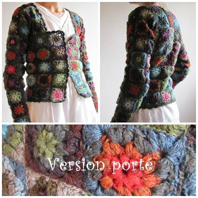 Gilet_version_port_