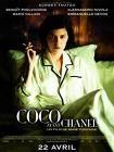 AFFICHE_FILM_COCO_CHANEL