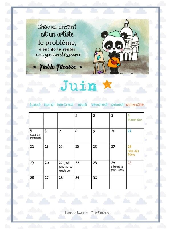 6-calendrier-2017-juin-laetibricole-et-creenfantin