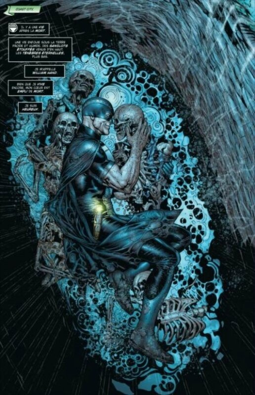 blackest night 1a