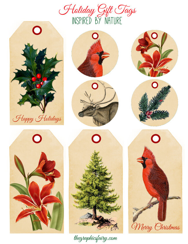 graphics_fairy_holiday_tags