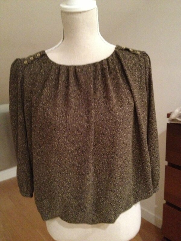blouse anna 1