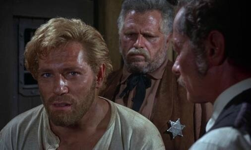 invitation-to-a-gunfighter-1964-720p-screenshot2