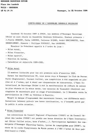 assembl_e_generale1_1994
