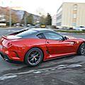 2013-Annecy le Vieux-599 GTO-173704-7-12-40
