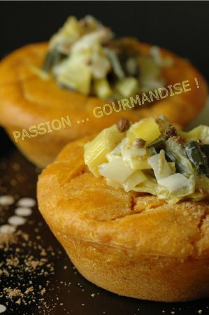 Muffins_patate_douce__pices