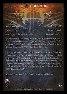 Ophyr le Gardien - territoire_sacre (sort)