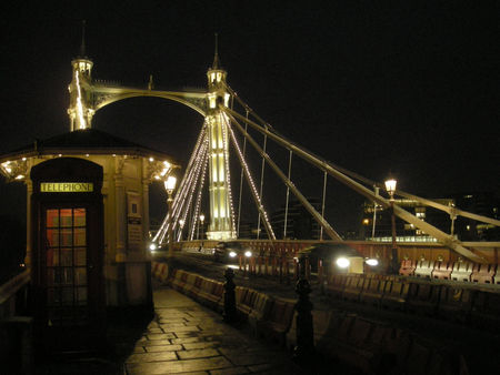 battersea_bridge