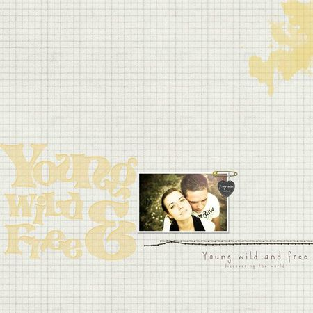 young-wild-and-free-1