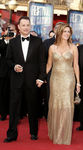 Red+Carpet+arrivals+Ladykillers+57th+annual+m77FrGUcYFal