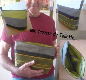 trousse_toilette_papa