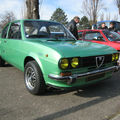 Alfa sud EB 01