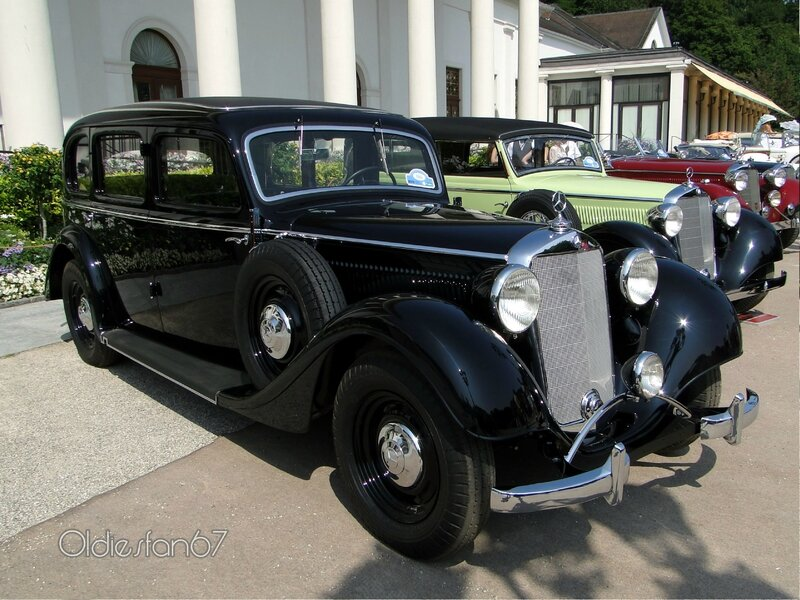 mercedes-pullmann-limousine-1942-a
