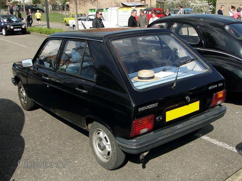 peugeot-104-gl-1982-b