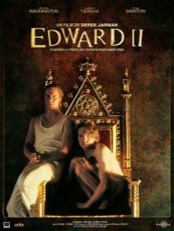 Edward-II_portrait_w193h257
