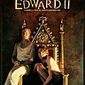 Edward ii- derek jarman