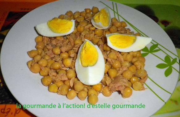 pois_chiches_oeuf_dur_12_07_06