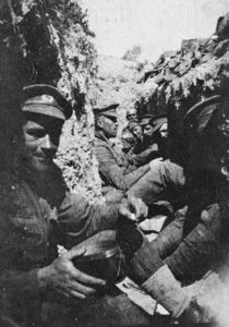 gallipoli_soldat