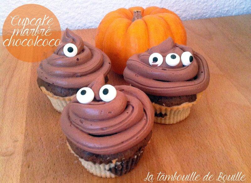 cupcake-choco-coco