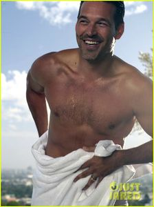 eddie-cibrian-charisma-shirtless-10
