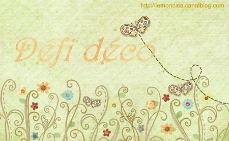 d_fi_d_co