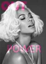 beyonce-out-2014_may-cover
