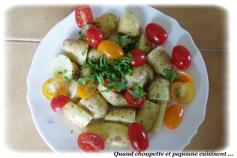 lègumes-pommes de terre-8951