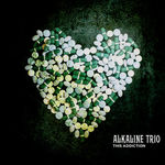Alkaline_Trio___This_Addiction
