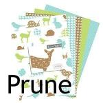 collection-prune