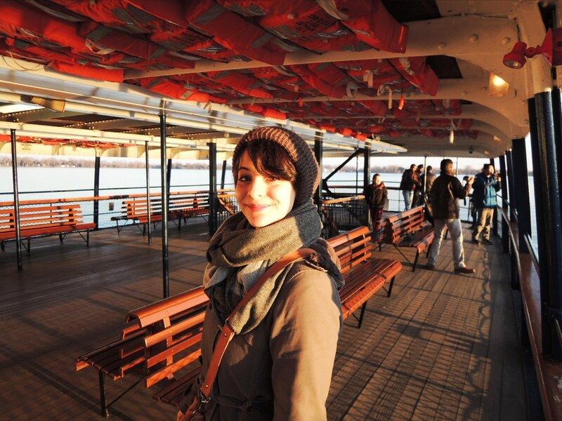 ferry_4
