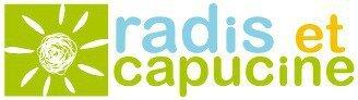radis-et-capucine-logo-14210566361