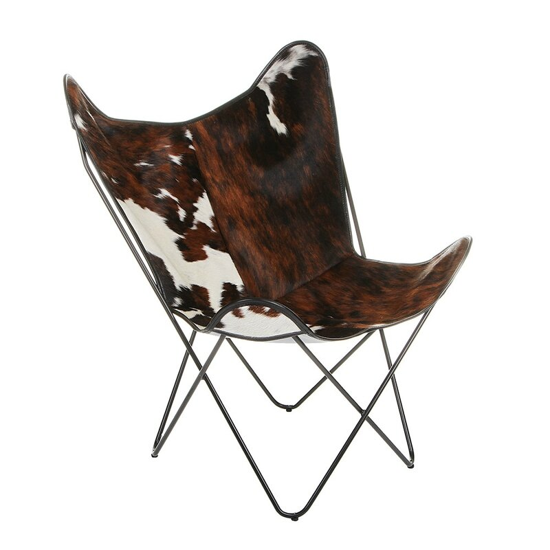 amara-cow-skin-butterfly-chair-natur
