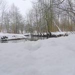 La_neige_et_le_gel18