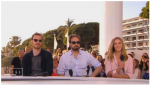 cannes-le_grand_journal-2015-05-22-cap1