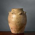Jarre, vietnam, période annam (603-989)