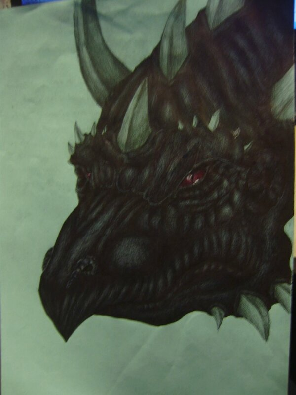 black_dragon_by_thibault_guillerm-d88qg1m