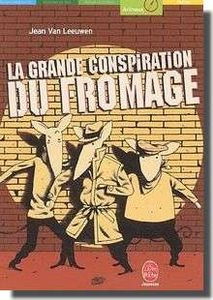 conspiration_fromage