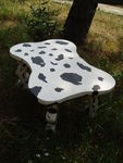 table_vache_3