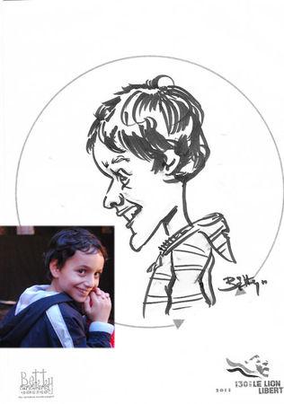 caricature_Belfort_90