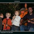 Ambiance-InaugurationTireLaine-2007-188