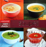 SOUPES100_plaisirdelarousse