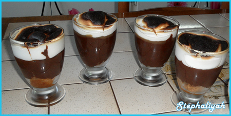 Verrines_mousse_au_chocolat__meringue____23_octobre_2011