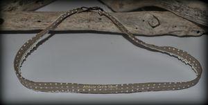 headbandmaelys (1)
