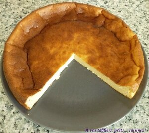 Gateau fromage blanc2_1