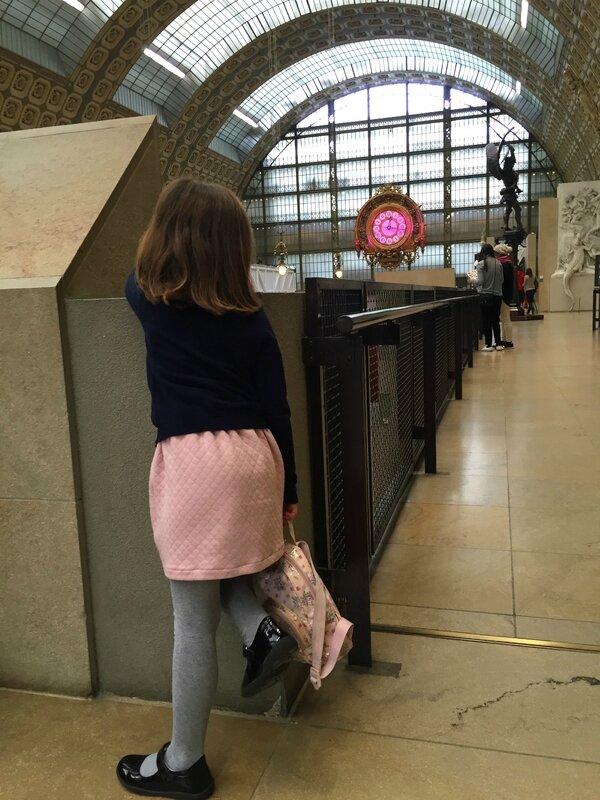 Jupes matelassées au musée (8)