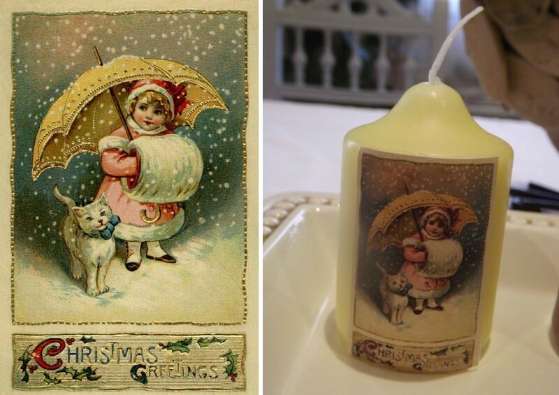 Couronne Noël (9)